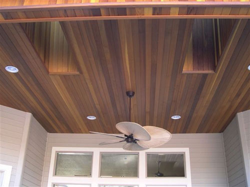 tongue and groove siding - lakeside lumber the northwest's premier