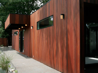 Tongue And Groove Siding Lakeside Lumber The Northwest S