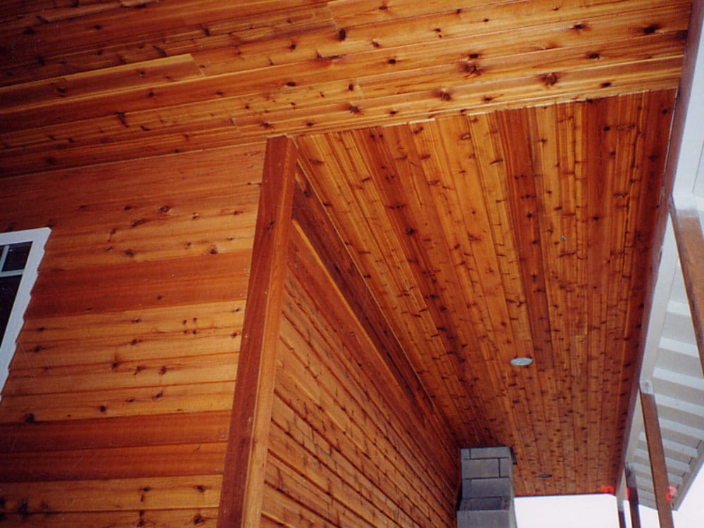 Tongue And Groove Siding Lakeside Lumber The Northwest 39 S Premier Siding And Decking Specialists