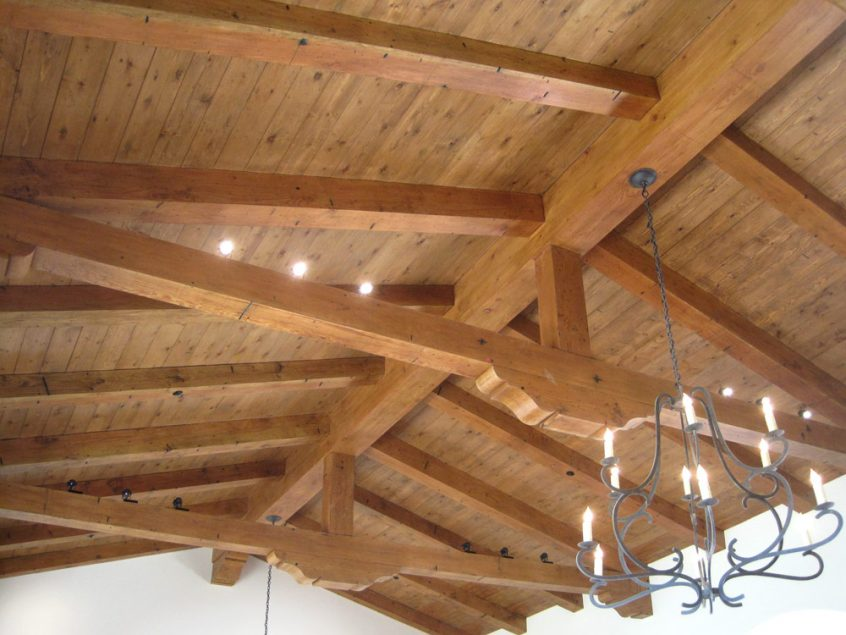 Beams Lakeside Lumber The Northwest S Premier Siding And