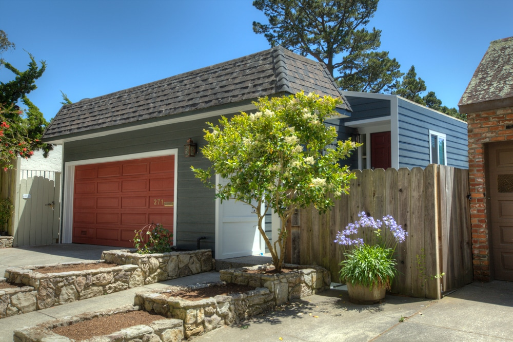 7 Popular Siding Materials To Consider: Lakeside Lumber The Northwest's