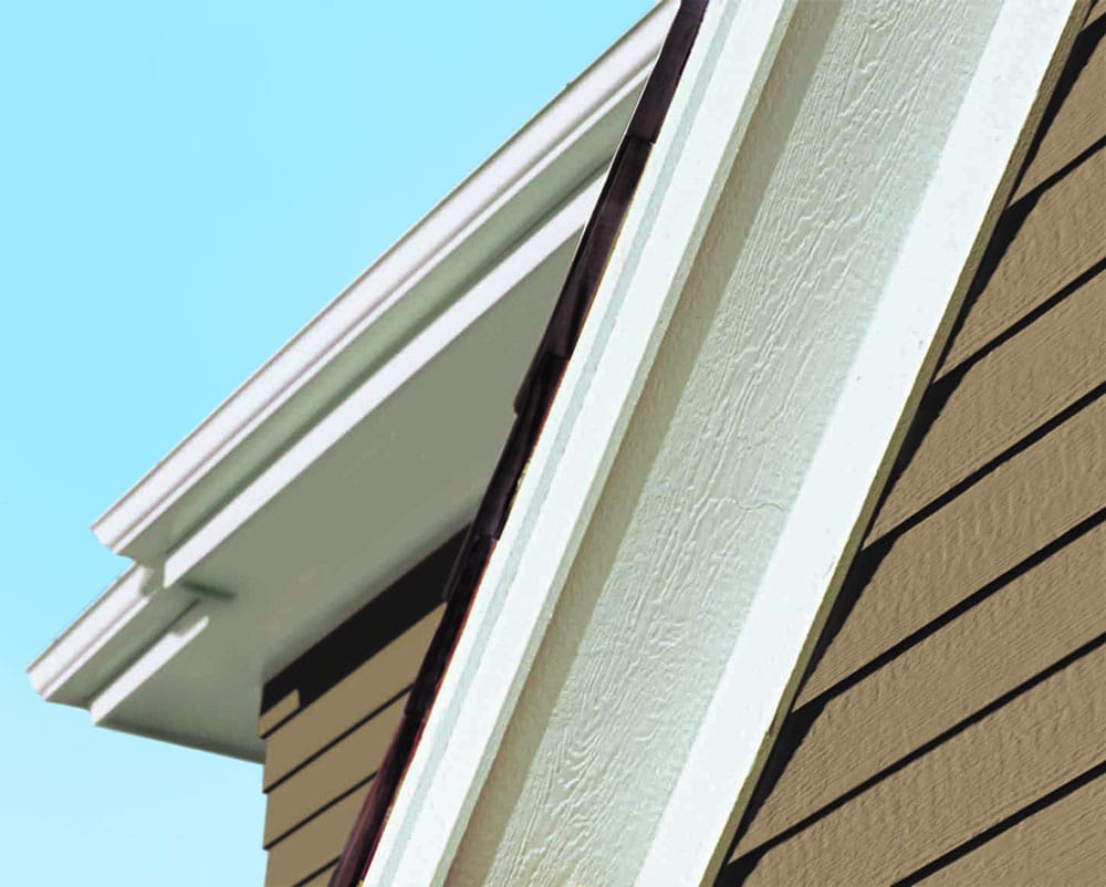 Composite Siding Lakeside Lumber The Northwest S Premier