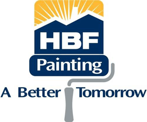 home-builders-foundation-painting-a-better-tomorrow