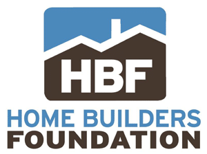 home-builders-foundation