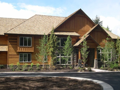 Plywood Siding Lakeside Lumber The Northwest S Premier Siding And Decking Specialists