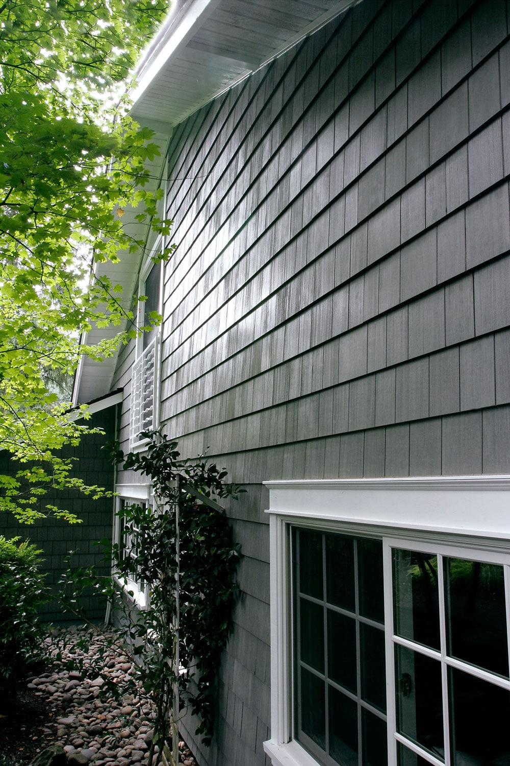 Cement Fiber Siding Lakeside Lumber The Northwest S