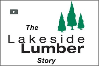 Lakeside Lumber The Northwest's Premier Siding and Decking