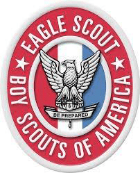 eagle-scout-boy-scouts-of-america