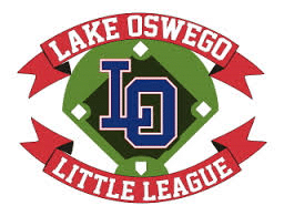 lake-oswego-little-league